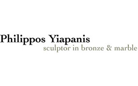 <a href=http://www.yiapanis-sculptor.com/ target=_blank>www.yiapanis-sculptor.com</a>
